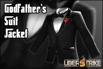 The godfather s suit jacket by svk connecting svk-d4p8xap