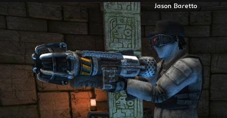 File:Splatter Gun sc.jpg