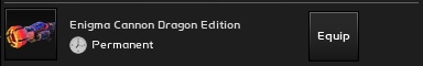 File:The Dragon Edition Enigma Cannon.jpg