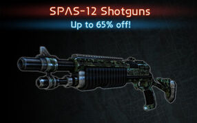 0122-SPAS-430