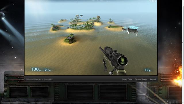 File:AWP Sniper.png