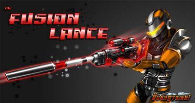 FusionLance
