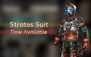 0322-Stratos