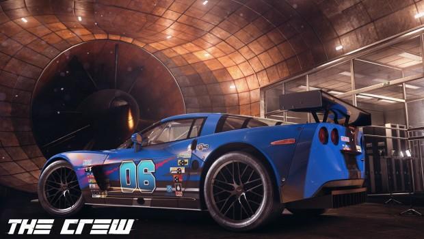File:Chevrolet corvette SR1 circuit.jpg