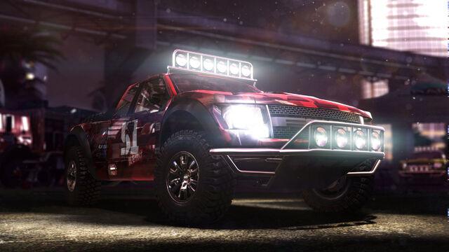 File:Ford-F150-SVT-Raptor raid big.jpg