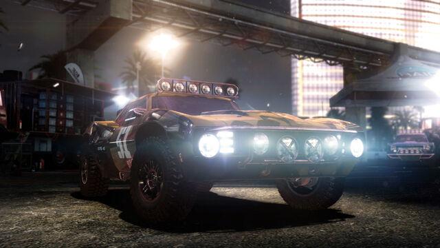 File:Chevrolet-Camaro-RS-1969 raid big.jpg