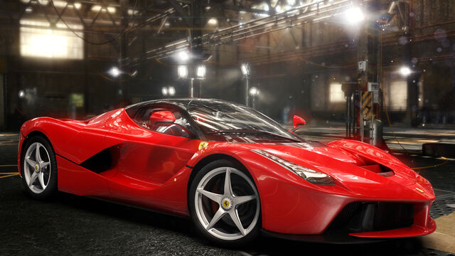 File:FERRARI LAFERRARI full big.jpg