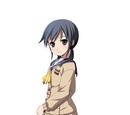Ayumi Shinozaki (Roleplay)