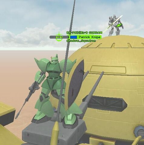 File:Gelgoog Green Bug.jpg