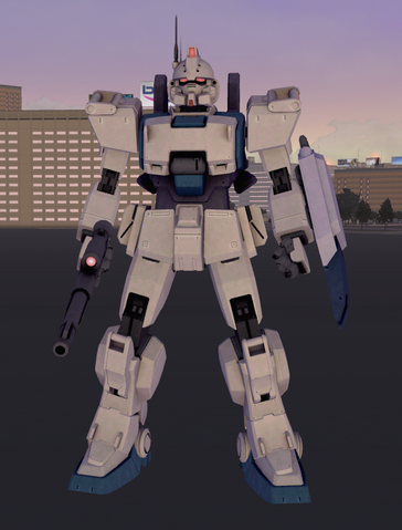 File:RX-79(G) Ez-8 with Sniper Rifle.png