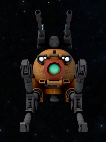 File:RB-79K Ball.png