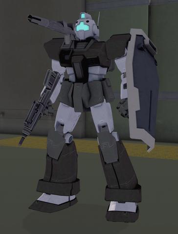 File:RGC-80 GM Cannon (White Dingos).png