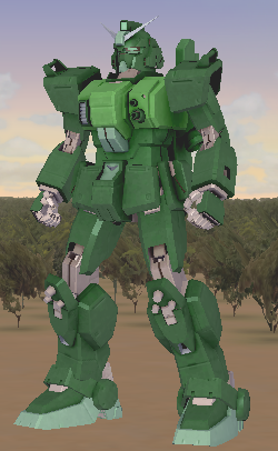 File:Green GG Wiki.png