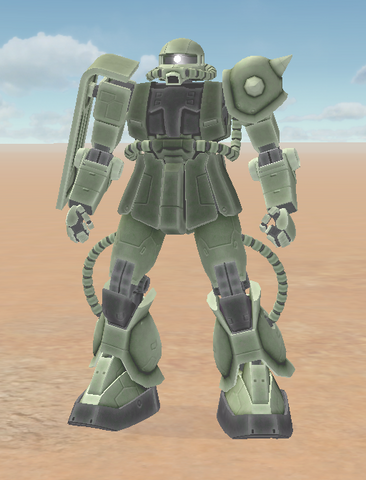 File:MS-06 Zaku 2.png
