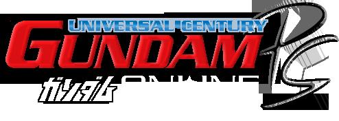 File:UCGOGeneral Logo Ori.png