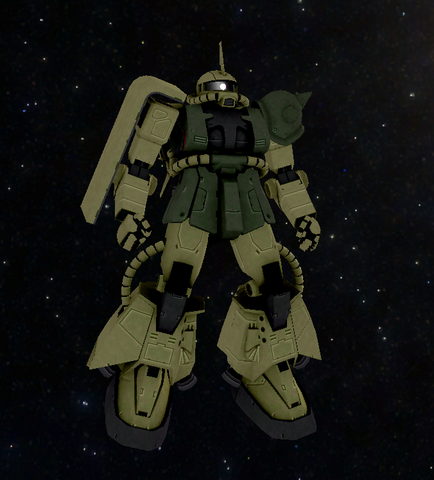 File:MS-06R-2P Zaku 2.png