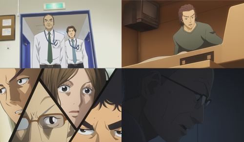 File:Episode 15.png