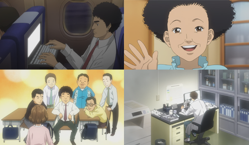 File:Episode 09.png