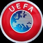 150px-UEFA logo 2012