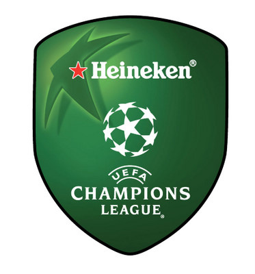 File:0077 heineken champions league.jpg