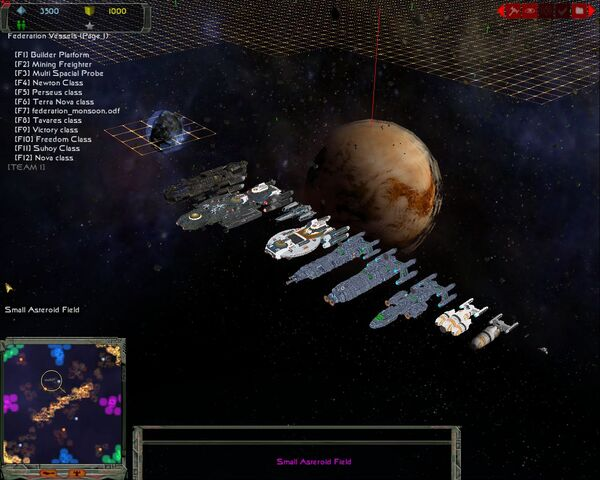 File:Federation fleet.jpg