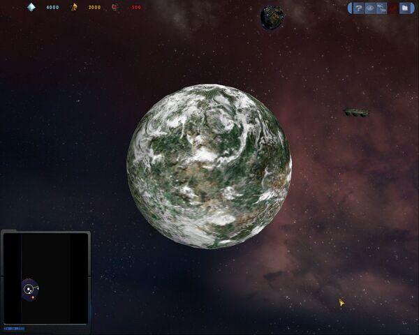 File:Tzulu homeworld.jpg