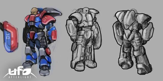 File:Al wallpaper suit concept.jpg