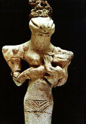 File:Serpent-gods-9.jpg