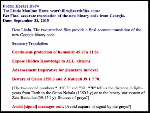File:Binary codes translated warning.jpg