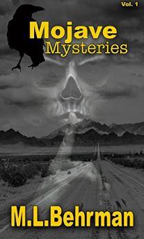 File:Mojave Mysteries.jpg