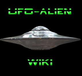 File:Ufo024.jpeg