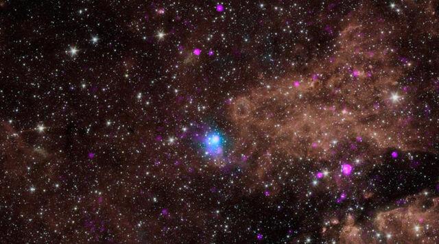 File:NASA blue star.jpg