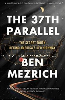 File:The 37th Parallel by Ben Mezrich.jpg