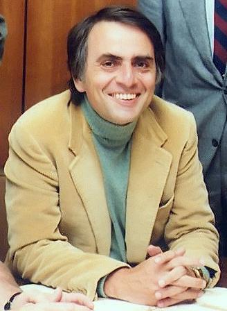 File:Carl Sagan.jpg
