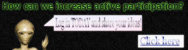File:Ufoinvite.png