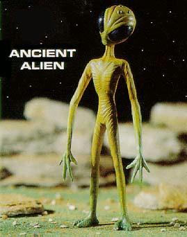 File:Ancient Alien.jpg