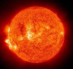 Sun-867849