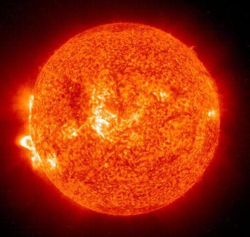 File:Sun-867849.jpg