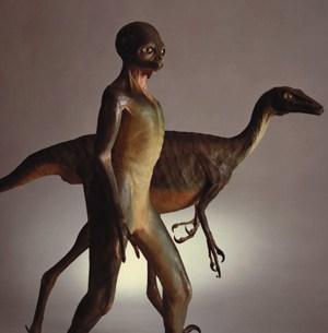 File:Dinosauroid troodon300 small1.jpg