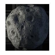 File:Astro asteroid medium.png