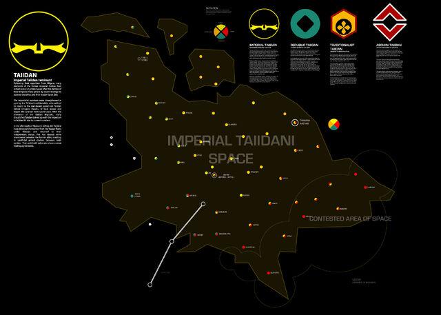 File:Taiidan Map.jpg
