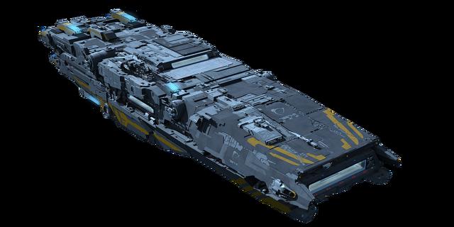 File:Fleet-carrier perspective.png