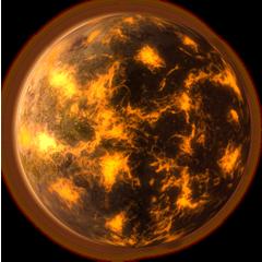 File:Astro magma medium.png