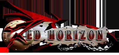 File:RH Logo.png