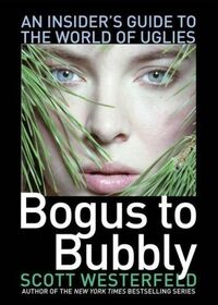 Bogus to Bubbly