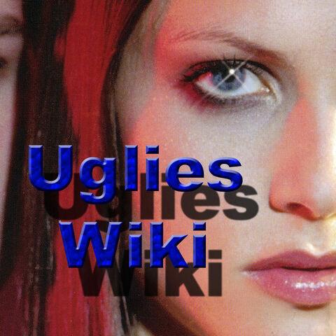 File:Uglieswiki.jpg