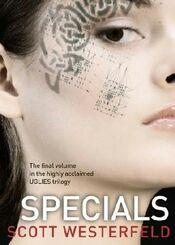 Specialscover