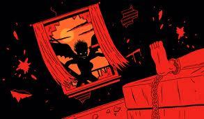 File:Callie flying from Mark's room red.jpg