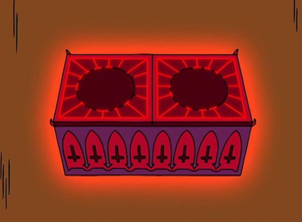 File:Puzzle box.png