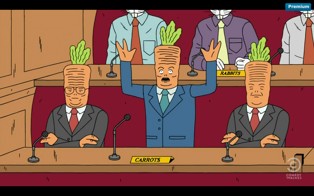 File:Carrot people.png